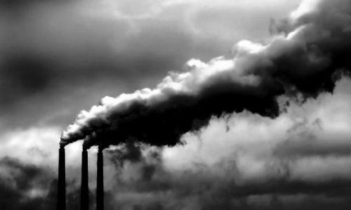 Protetto: Emergenza smog