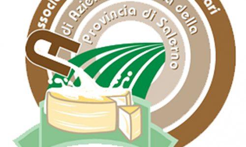 Protetto: Associazione Allevatori-Casari di Azienda Agricola della provincia di Salerno: per saperne di più