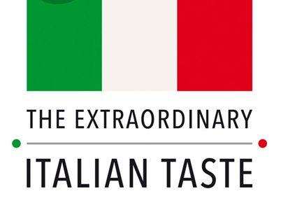 SETTIMANA DELLA CUCINA ITALIANA DEL MONDO – II Edizione