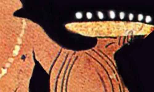 """""""Campania pinguis: Storie di cibo tra archeologia e modernità"""" – Museo Archeologico  di Maddaloni"""