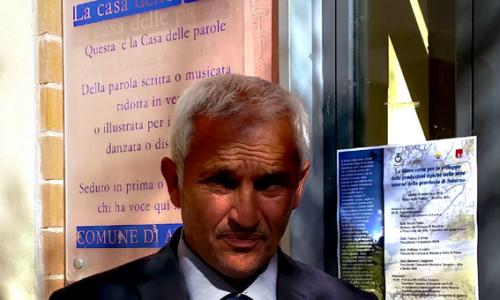 Filiere corte e turismo rurale: l'idea di sviluppo territoriale parte dall'Università di Salerno
