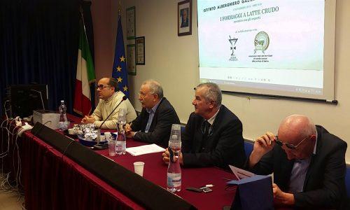 """La """"task force"""" di """"Bello e Certificato"""" presso l'Alberghiero Ferraris di Caserta"""