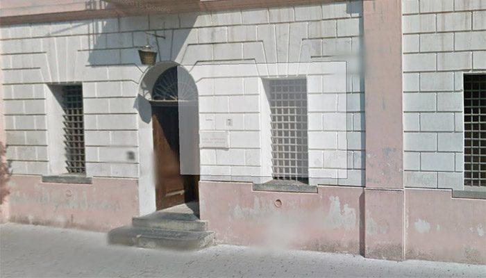 """Manna: """"così rilanceremo il Museo Archeologico Dell'agro Atellano"""""""