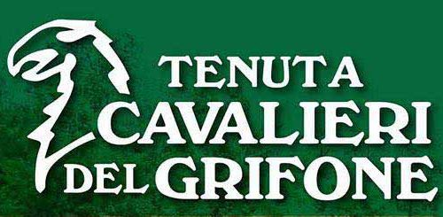 Giffoni film Festival: A scuola con i casari presso la Tenuta Cavalieri del Grifone