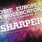 NOTTE EUROPEA DELLA RICERCA – 27 settembre 2019