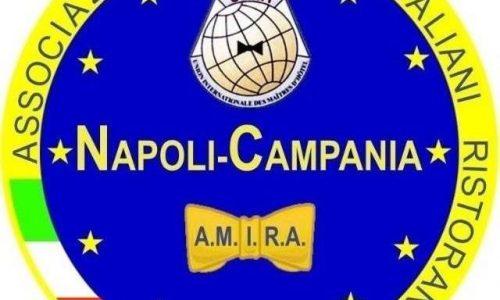 Minicorso di approfondimento sul vino – Hotel Paradiso Via Catullo, 11 Napoli 14, 21 e 26 novembre 2019