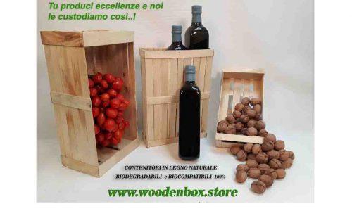 www.woodenbox.store